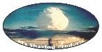 Als shaving soap