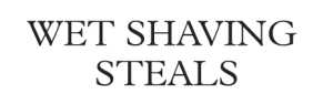 Wetshavingsteals