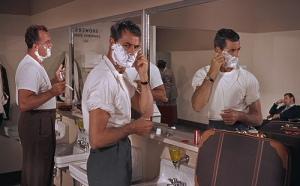 cary-grant-shaving