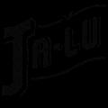 Ja-Lu