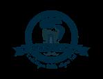 logo_ko_png