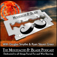 moustache-and-blade-podcast-200x200