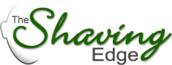 ShavingEdge_Logo_331x125_thumb