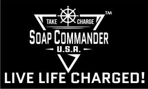 take-charge-1399696952-2