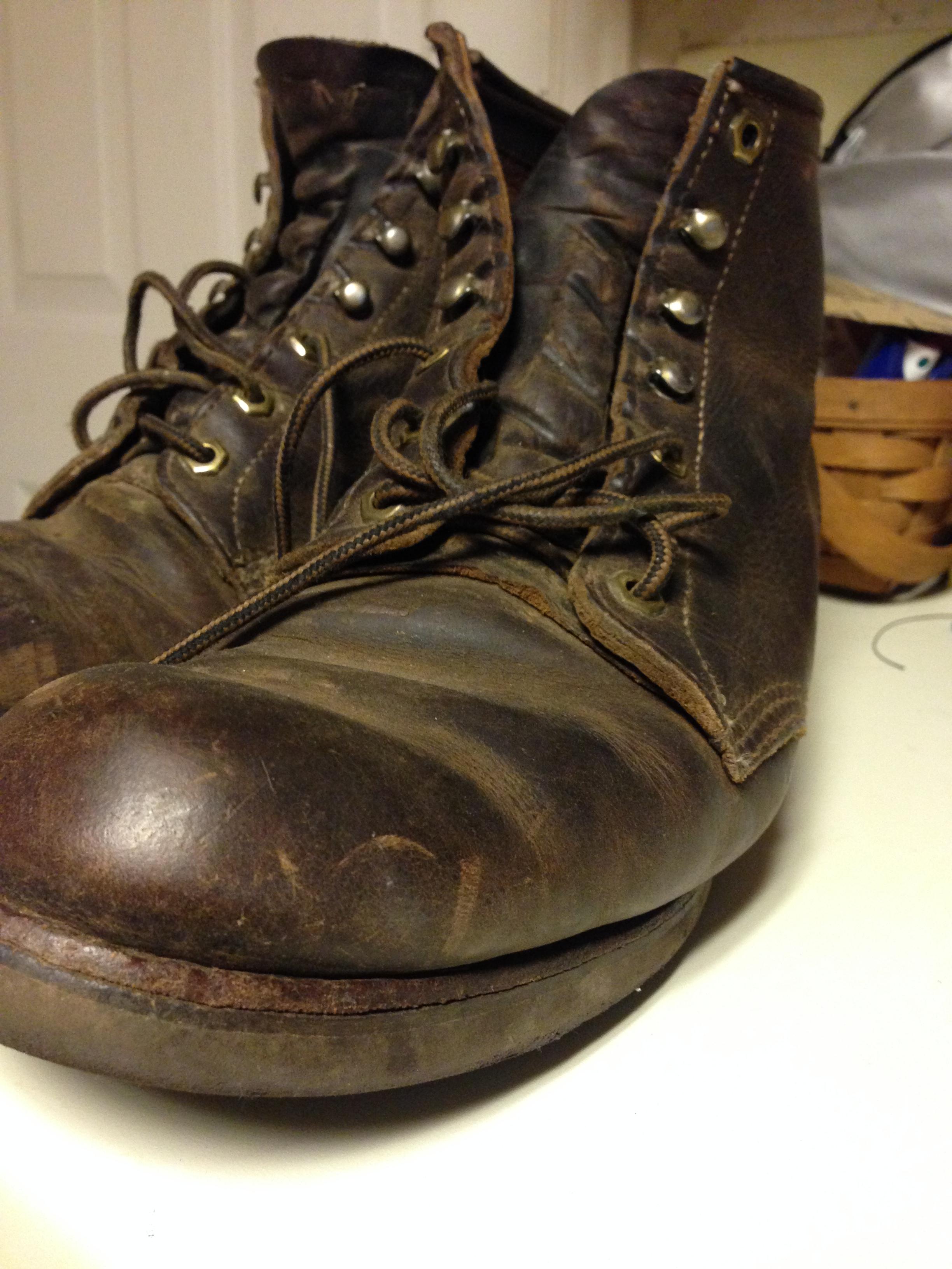 What dreams boots interpretation of dreams: boots 46