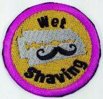 merit-badge-2-official-un-official-wet-shaving-merit-badge-1_1024x1024
